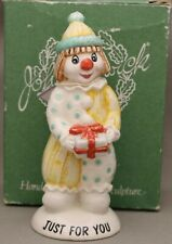 "Beswick England  Figure - ***""Just for You"" - LL11**** - One of Little Loveables"