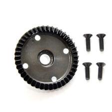 Hyper 7/8/VS/VT 43T Ring Crown Gear (use w/13T pinion) OFNA 19001/HoBao 87001