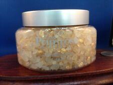 Lady Primrose Conditioning Bath Salts, Royal Extract, 20 oz