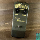 Sola Sound Tone Bender 1.5 by D*A*M!! Mint Condition!! for sale