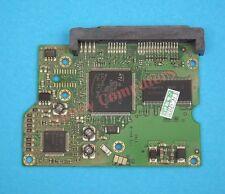 Seagate SATA Hard Drive HDD ST3160813AS ST3320613AS ST3320813AS PCB 100504364