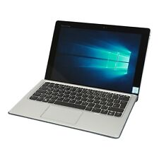 """HP Elite x2 1012 G1 2in1 Convertible Tablet 12"""" Intel M5-6Y57 8GB RAM 256GB SSD"""