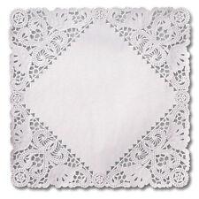 Other Antique Lace, Crochet & Doilies