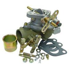 John Deere Zenith Replacement Carburetor fits L LA LI LUC 12A 25 30 3199 9705 +