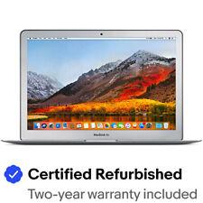 """Apple MacBook Air 13"""" 1.7GHz i5 4GB RAM 128GB SSD A1369"""