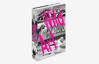 Wild Art Phaidon Coffee Table Book 2013 David Carrier Joachim Pissarro Hardcover