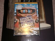 REDNECK COMEDY ROUNDUP DVD NEW