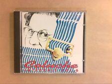 CD / COLUCHE / ALBUM N°6 DE L'INTEGRALE / TRES BON ETAT