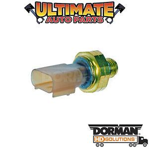 Dorman: 904-7107 - Intake Manifold Pressure Sensor