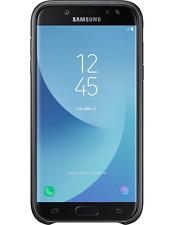 B.New Samsung Galaxy J5 2017 SMJ530F Black 16GB 4G  2 YEARS SAMSUNG WARRANTY