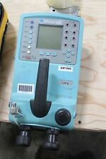 Druck DPI 610 Portable Pressure Calibrator 1 PSI G