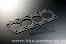 HKS 1.2mm 5 Layer Metal Head Gasket 4B11 Evo X,10 - 23001-DM002
