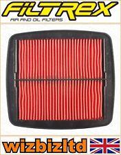 Filtrex Standard Air Filter [Suzuki GSF1200 Bandit S 1996-2000] ARF168