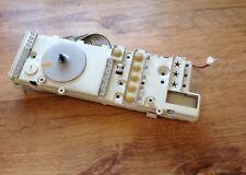 Miele Waschmaschine Elektronik Steuerelektronik EDPW 206   T.Nr 4768411