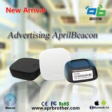 5PCS 200M long range AprilBeacon 210L compatible with iBeacon & Eddystone tech