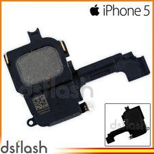 Altavoz iPhone 5 Buzzer Inferior Interno Ringer Interior Repuesto