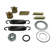 Brake Hardware Kit A134R AF2867R A321R R21753 for J D - 720 730 820 830
