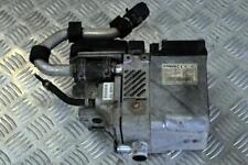 VW Touareg 7L 3.0TDI V6 webasto / diesel burner aux heater 9007582C / 7L6815071C