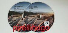 2019 BMW business 2019 DVD Europe DVD NAVIGATION SA 606 (2 XDVD) Load New Versio...