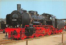 BC59518 Dampf PErsinezuglokomotive Bochum Dahlhausen Trains Train