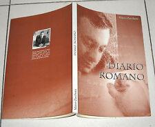 Marco Zacchera DIARIO ROMANO - nuovo Politica 2003 Esteri Tibet