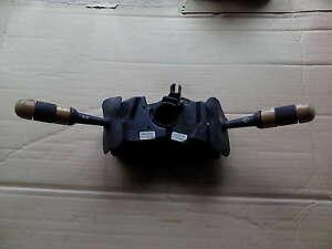 1998 MASERATI QUATTROPORTE 2.8 V6 HEADLIGHT WIPER SWITCH 373300147. 9999