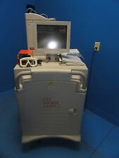 NOVADAQ HL2 CO2 HEART LASER 2 (TMR -Transmyocardial Laser Revascularization)6580