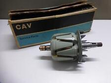 Neu – CAV Lucas Rotor 6019-A1127 NOS