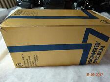 PROMASTER SPECTRUM 7 28-210 mm F3.8-5.6 MC Macro Lente Para Nikon Pro Macro
