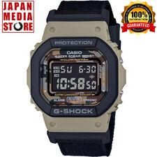 CASIO G-SHOCK DW-5610SUS-5JR Limited Color Series Digital Men Watch DW-5610SUS-5