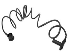 Crankshaft Sensor OEM V30-72-0029 / 002 153 91 28