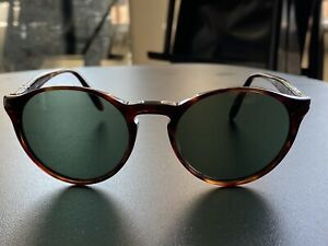Persol 3092-S-M 9015/31 50[]19 145 3N