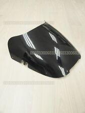 Windscreen for Suzuki GSXR 600 750 1100 92 93 94 Windshield Fairing 33#G