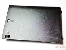 Lenovo Thinkpad T510 T510i T520 T520i T530 W510 W520 W530 HDD Cover + HDD Caddy