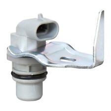 Ford 7.3L Powerstroke Diesel Engine CAM Camshaft Position Sensor Grey CPS OEM