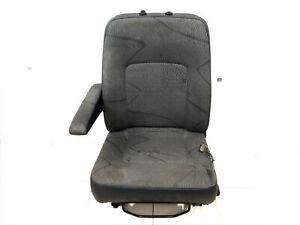 Sitz Fahrersitz Vorne Links für Renault Master II FD 03-10 Kasten