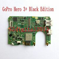 Main Board Motherboard PCB For GoPro Hero 3+ Black Edition Video Camera