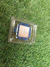 NEU Original versiegelt Intel Xeon e5-2648l sr0lx 8 Core CPU 1.8ghz 70w HP 672335-001