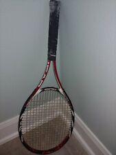 New listing Head Microgel Prestige Pro Tennis Racquet 4 3/8