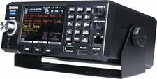 Uniden SDS200 True I/Q TrunkTracker X Base/Mobile Digital Police Scanner