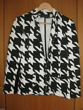 River Island Check None Coats & Jackets for Women