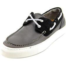 Chaussures décontractées noirs Kenneth Cole pour homme