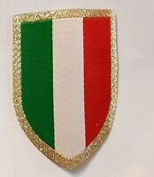 patch toppa scudetto scudo tricolore 2014 2015 2016 2013 2019 juve 2018 2017