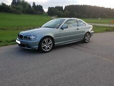 BMW 320 Ci 3er / 325/330/ Coupe