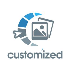 Elixir Custom Listing