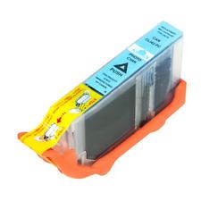 Cartuccia inchiostro photo ciano COMPATIBILE CLI-42pc per PIXMA Pro-100S