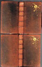 Le CARILLON du Boulevard Brune 16 Bulletins Illustrés Collec Guillaume 1893-1894