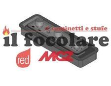 PANNELLO COMANDI STUFA PELLET ORIGINALE RED365 DALIA GARDENIA COD. 41450903600