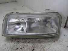 Hauptscheinwerfer links mit LWR 141969-00L VW PASSAT VARIANT (3A5, 35I) 2.0
