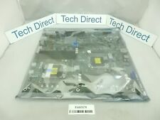 Dell 01V648 Motherboard POWEREDGE R410 Server System Board